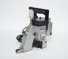 CHANGGONG model GK26-1A - Šivaljka za vreće