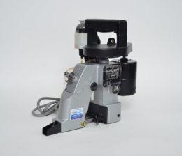 SIRUBA model AA-6 - Mašina za prošivanje džakova