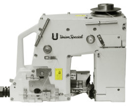 Šivaljka za džakove - UNION SPECIAL model BC200