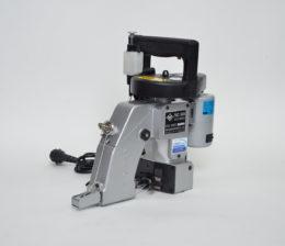 Yao Han N600H - Mašina za prošivanje vreća