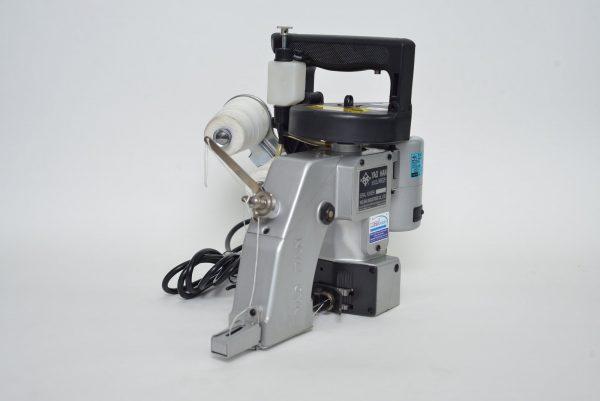 Yao Han N602H - Mašina za šivenje vreća